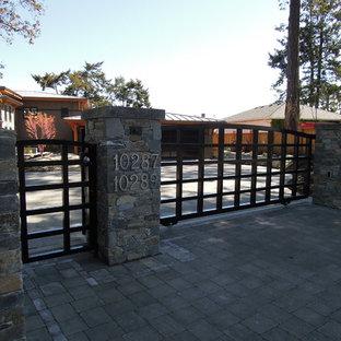 Sliding Gate Houzz