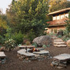 How to Enjoy Your Garden More This Holiday Season