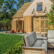 outdoorbereich boden ideen ein ideenbuch von ralf bolz. Black Bedroom Furniture Sets. Home Design Ideas