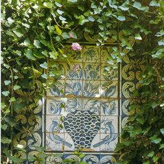 Decorative Pool Tiles Los Angeles Ca Us 90028