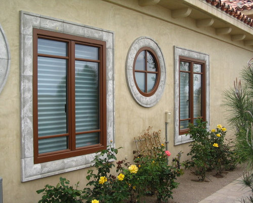 window design ideas, pictures, remodel and decor, Home designs