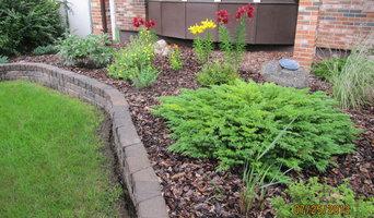 Best 15 Garden and Landscape Suppliers in Edmonton | Houzz
