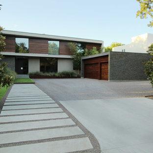 Dallas Residence 2