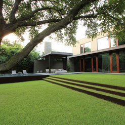 The Garden Design Studio Austin Tx Us 78702 Houzz