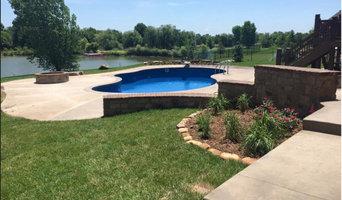 Daniel's Lawn and Landscape Service | Wichita, Kansas