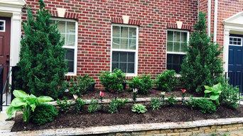 DC Home Garden