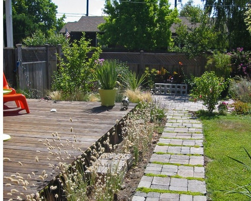 paver walkway design ideas remodel pictures houzz