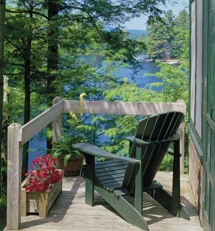 Landscape by The Taunton Press, Inc