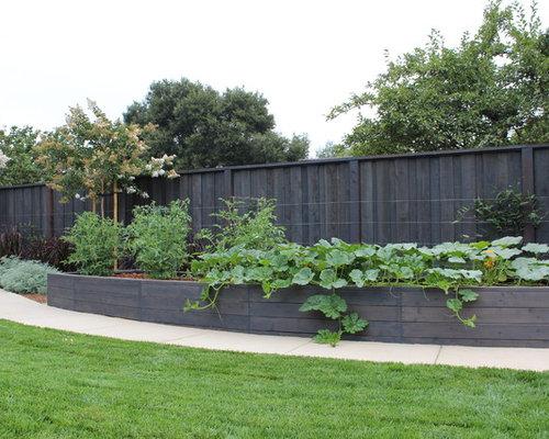 saveemail lifescape custom landscaping - Garden Landscape Designs