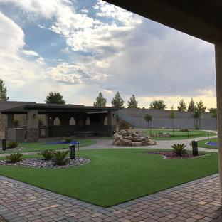 75 Most Popular Las Vegas Landscaping Design Ideas for ...