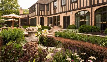 Design/ Build- A Home to Showcase