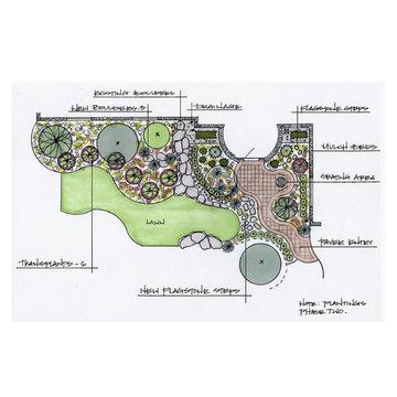 Design By Plan