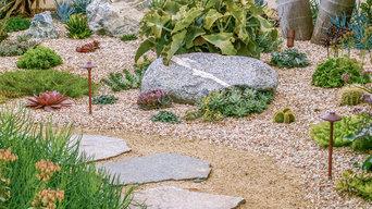 DG Decomposed Granite
