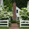 20 Ways to Work White Magic in Your Yard