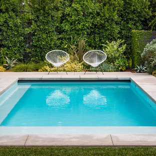 Most Popular Pool Remodeling Ideas Houzz