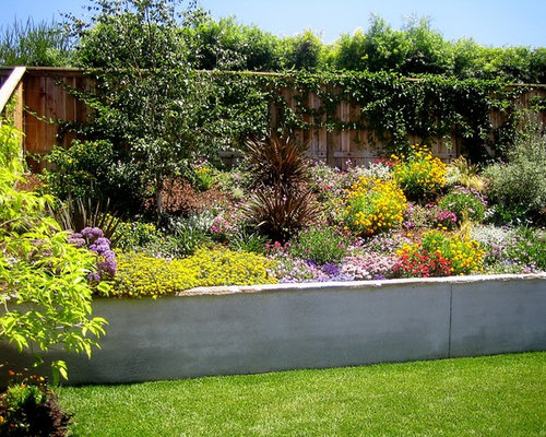 Drought Tolerant Garden Designs get paid to not plant grass landscaping front yardslandscaping ideasbackyard ideasgarden ideasdrought tolerant Drought Tolerant Garden