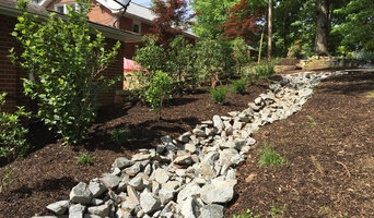 Dry Creek Bed Projects