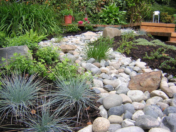 5 gravel and stone types for a rockin 39 landscape