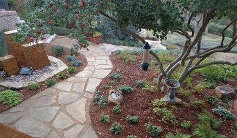 Best 15 garden and landscape supplies in waco tx houzz 271 waco tx garden and landscape supplies workwithnaturefo