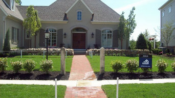Duffy Homes by Michael Edwards 2009 Parade Home
