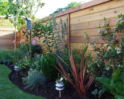 Aloe test garden for Garden design ideas vancouver