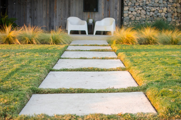 10 questions you should ask before hiring a landscape designer for Garden design questions