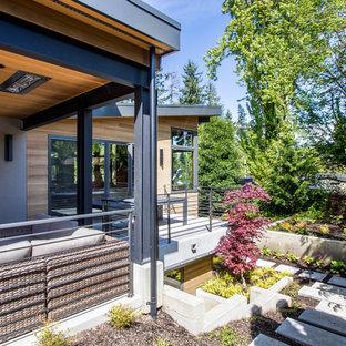 Eastside Modern 1