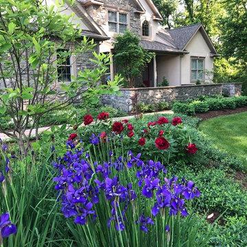 Elizabethtown Outdoor Living and Landscape