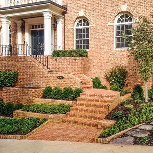 Entry Gardens
