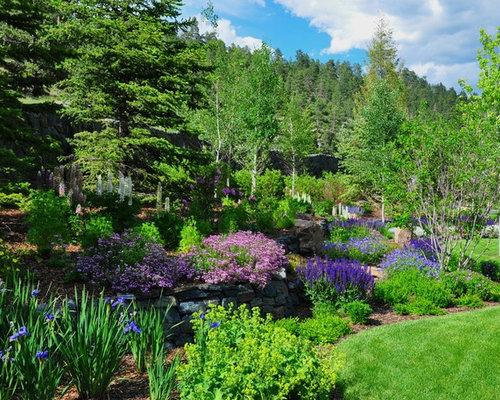 SaveEmail. Beautiful Landscaping   Houzz