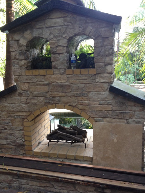 Shabby chic style los angeles landscape ideas designs for Garden design los angeles