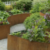 Feast Your Eyes on Edible Gardens