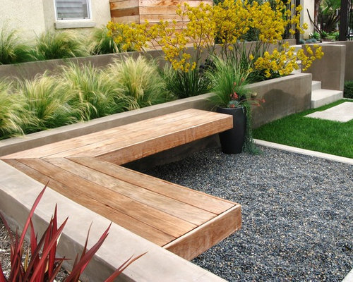 Best Small Garden Design Ideas & Remodel Pictures | Houzz
