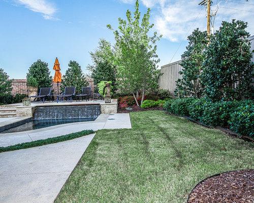 Audrie Seeley Landscaping And Garden Center : Fotos de jardines dise?os cl?sicos renovados