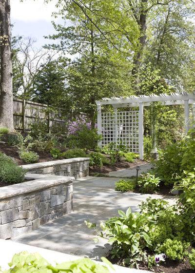 Классический Сад by Ivy Lane Living