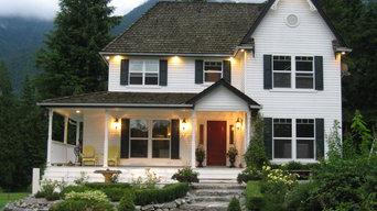 Farm House Reimagined