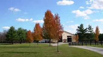 Fayetteville Horse Farm