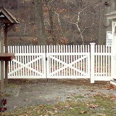 Walsh Fence Llc Orange Ct Us 06477