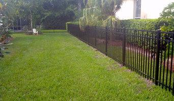 Fence Photos
