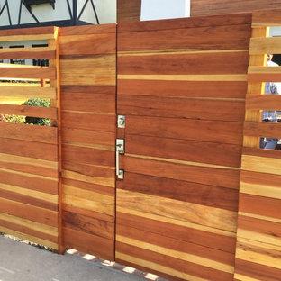 Fences & Gates - Traditional