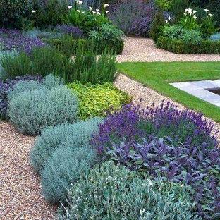 Fine Garden Design and Care