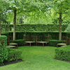 In Giardino: 12 Piante Sempreverdi che vi Terranno Compagnia col Freddo