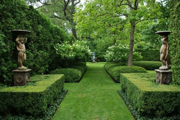 Classique Jardin by www.KarlGercens.com