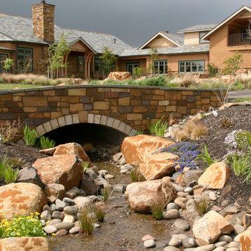Fox Hollow Estate