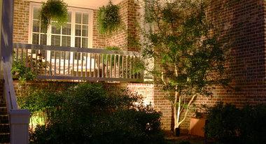 Nashville Lighting Designers and Suppliers