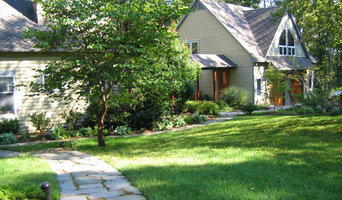 Best Landscape Architects and Designers in Lynchburg VA Houzz