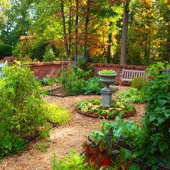 Landplus Landscape Design Inc Winston Salem Nc Us 27107