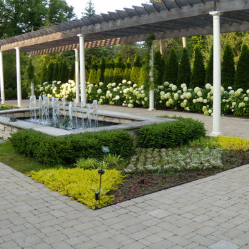 French Park