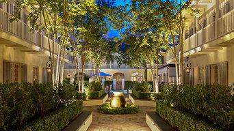 Best 15 Landscape Architects And Designers In Mandeville La Houzz