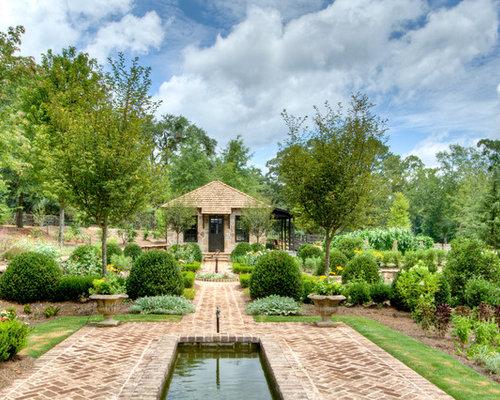 Garden Arrangements garden arrangements | houzz